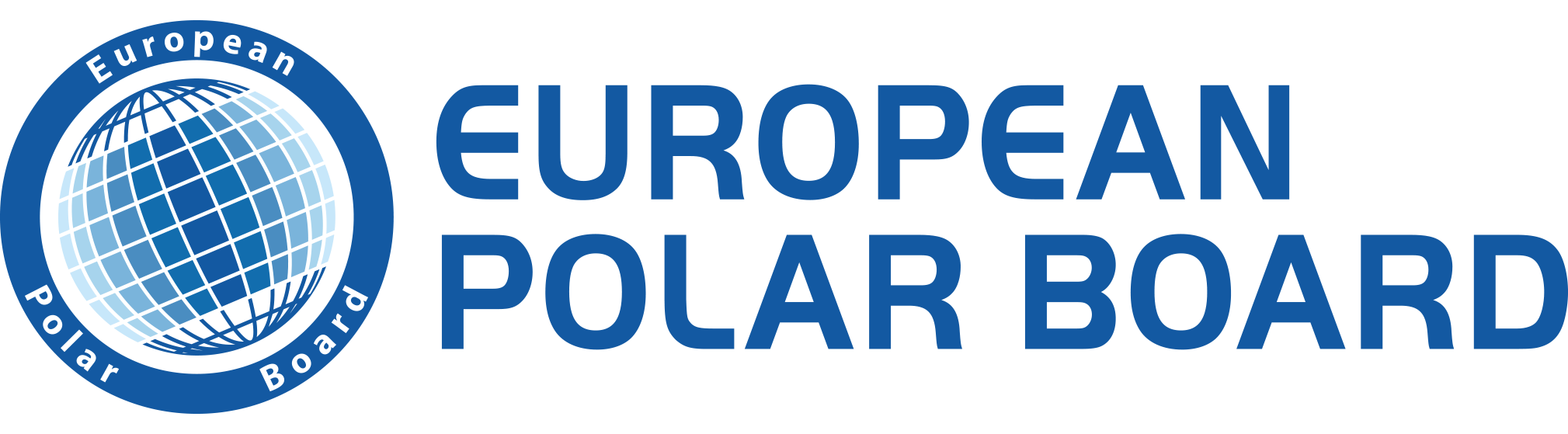 European Polar Board logo