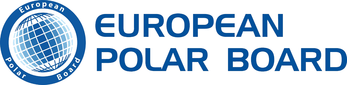 Home - European Polar Board